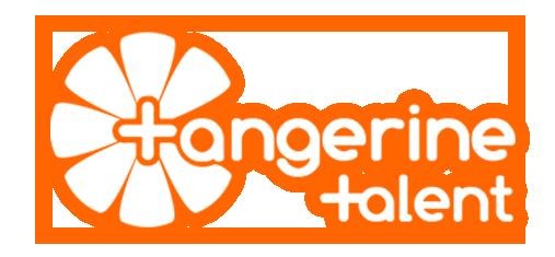 tangerine Talent