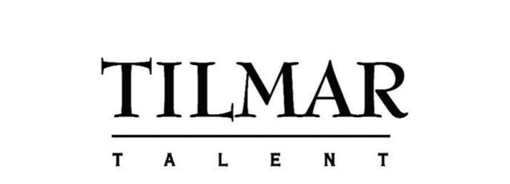 Tilmar Talent