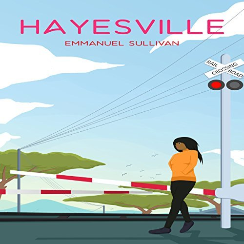 Haynesville Audio Narration by Marlynne Frierson Cooley