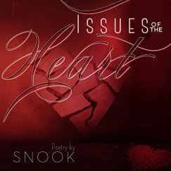 Issues of the Heart Audio Narration by Marlynne Frierson Cooley