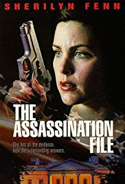 The Assasination File