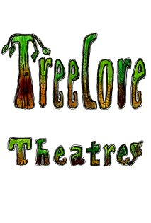 Treelore Theater