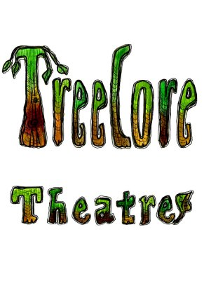 Treelore Theater